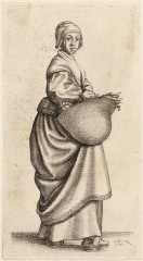 Wenceslas_Hollar_-_The_kitchen-maid__State_1_.jpg