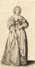 Wenceslas_Hollar_-_Lady_with_ribbon_round_her_waist__State_3_.jpg