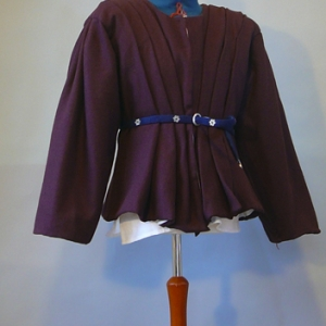 manteau-marron.jpg