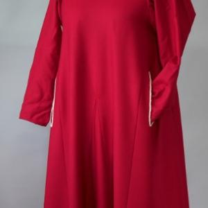 robe-rouge-01.JPG